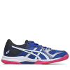 Asics-GEL-Rocket 9-Asics Blue/White-2123376