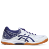 Asics-GEL-Rocket 9-White/Dive Blue-2123384