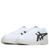 Asics-Japan S-White/Midnight-2123395
