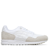Asics-Tiger Gel Saga-White/White-2123396