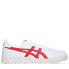 Asics-Japan S-White/Speed Red-2123402