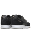 Asics-Tiger Gel Saga-Black/Black-2123409