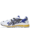 Asics-GEL-Kayano 5 360-White/Black-2128776