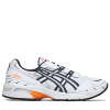 Asics-GEL-1090-White/Midnight-2138234