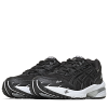 Asics-GEL-1090-Black/Black-2138290