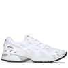 Asics-GEL-1090-White/White-2138344