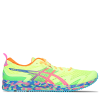 Asics-GEL-Noosa Tri 12-Safety Yellow/Hot Pi-2138466