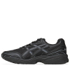 Asics-GEL-1090-Black/Black-2138586