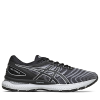 Asics-GEL-Nimbus 22-White/Black-2138684