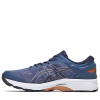 Asics-GEL-Kayano 26-Grand Shark/Peacoat-2149967