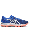 Asics-GEL-Nimbus 22-Tuna Blue/Pure Silve-2150002