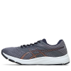 Asics-GEL-Flux 6-Metropolis/Midnight-2150029
