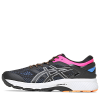 Asics-GEL-Kayano 26-Black/Blue Coast-2150047