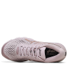 Asics-GEL-Cumulus 21-Watershed Rose/Rose -2150061