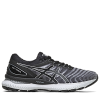 Asics-GEL-Nimbus 22-White/Black-2150081