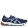 Asics-GEL-Flux 6-Peacoat/Grey Floss-2150107
