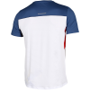 Asics-Race T-shirt-Brilliant White/Gran-2150392