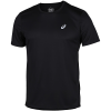 Asics-Katakana T-shirt-Performance Black-2150402