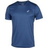 Asics-Katakana T-shirt-Grand Shark-2150405