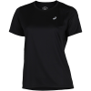 Asics-Katakana T-shirt-Performance Black-2150500