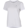 Asics-Katakana T-shirt-Brilliant White-2150501
