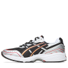 Asics-GEL-1090-Black/Pure Gold-2175837