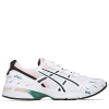 Asics-GEL-1090-White/Black-2175838
