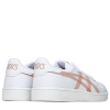 Asics-Japan S-White/Dusty Steppe-2175950