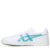 Asics-Japan S-White/Techno Cyan-2175951