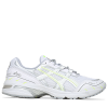 Asics-GEL-1090-White/Pure Silver-2175981