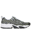 Asics-GEL-Nandi-Graphite Grey/Mantle-2185583