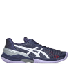 Asics-Sky Elite FF-Peacoat/White-2185735