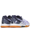 Asics-Gel-Rocket 9-White/Vapor-2185749