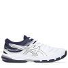 Asics-GEL-Beyond 6-White/Peacoat-2185752