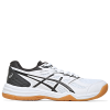 Asics-Upcourt 4-White/Black-2185756