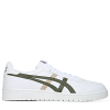 Asics-Japan S-White/Smog Green-2185762