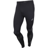Asics-Lite-Show Tights-Performance Black-2185769