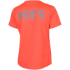 Asics-Katakana T-shirt-Flash Coral-2185777