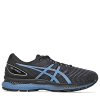 Asics-GEL-Nimbus 22-Black/Grey Floss-2185802