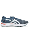 Asics-GEL-Nimbus 22-Light Steel/Magnetic-2185803