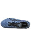 Asics-Novablast-Grey Floss/Black-2185804