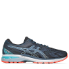 Asics-GT-2000 8-Black/Magnetic Blue-2185805