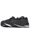 Asics-GEL-Nimbus 22-Black/Lilac Tech-2185814