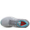 Asics-GEL-Nimbus 22-Sheet Rock/White-2185815