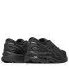 Asics-GEL-Kayano 27-Black/Black-2185817