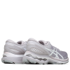 Asics-GEL-Kayano 27-Haze/White-2185818