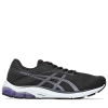 Asics-GEL-Flux 6-Black/Vapor-2185821
