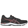 Asics-GEL-Phoenix 10-Black/Carrier Grey-2185822