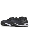 Asics-GEL-Cumulus 22-Carrier Grey/Black-2185823