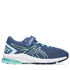 Asics-GT-1000 9-Grand Shark/Peacoat-2185830